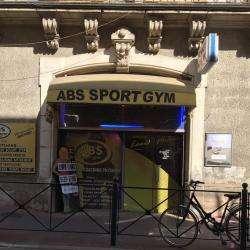 Abs Sport Gym Montpellier