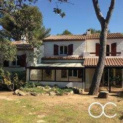 Ac Environnement - Diagnostic Immobilier Salon-de-provence Salon De Provence