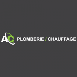 Ac Plomberie Chauffage Cavignac