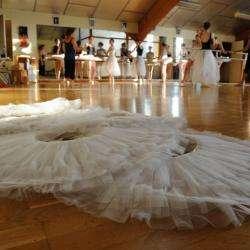 Académie De Danse Tous En Scène Montpellier