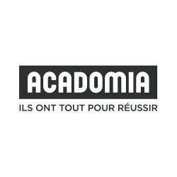 Acadomia Bordeaux