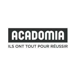 Acadomia Mulhouse
