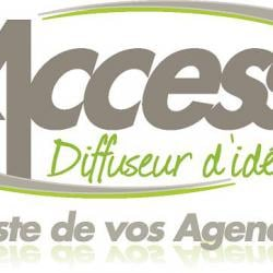 Access Agencements Les Herbiers