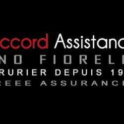 Accord Assistance 31 Toulouse