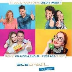 Ace Crédit Saint Etienne