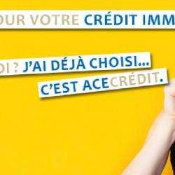 Ace Crédit Toulouse