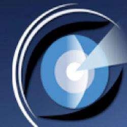 Ophtalmologue ACHALLé MICHEL - 1 - Centre Capvision -