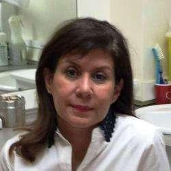 Orthodontiste Paris 12 - Dr Déborah Acher  Paris
