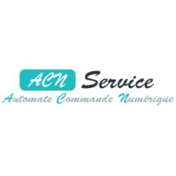 A.c.n Service Meyzieu