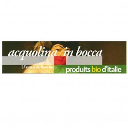 Acquolina In Bocca Paris