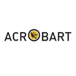 Acrobart 2 Savoies Annecy