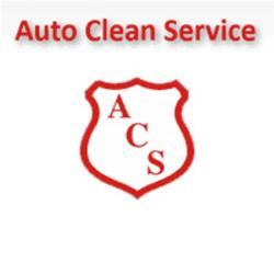Acs (autoclean Service) Paris