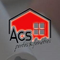 Entreprises tous travaux ACS - 1 -