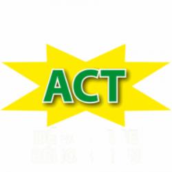 Act Dépannage Grenoble