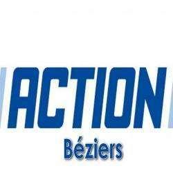 Action Béziers