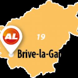 Entreprises tous travaux ACTIS Location - 1 -