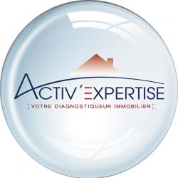 Activ'expertise Plainoiseau