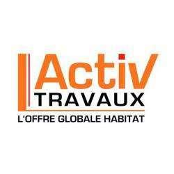 Activ Travaux Toulouse