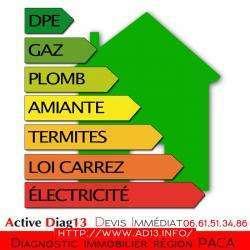 Active Diag Toulon Toulon