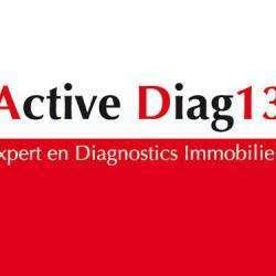 Active Diag13 Marseille