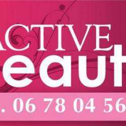 Activebeaute Narbonne