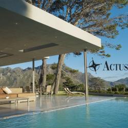 Actus Immobilier Salon De Provence