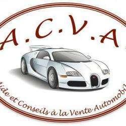 Garagiste et centre auto ACVA33:service carte grise - 1 -