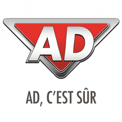 Ad Carrosserie Jouannic