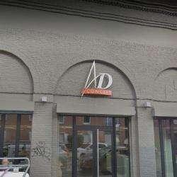 Ad Concept Lille