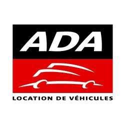 Ada Deuil La Barre