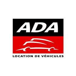 Ada Location Euro Mobile Franchise Indep Auch