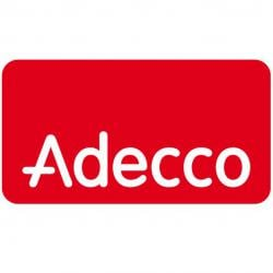 Adecco Le Havre