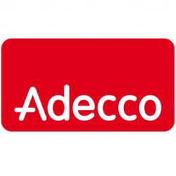 Adecco Limoges