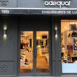 Adequat Paris
