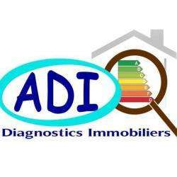 Agence immobilière Anjou Diagnostic Immobilier - 1 -