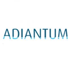 Adiantum Reims