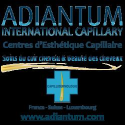 Coiffeur ADIANTUM - 1 -