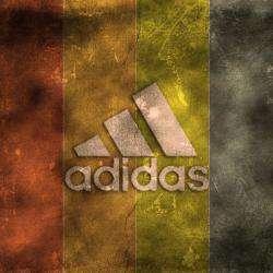 Adidas France Lille