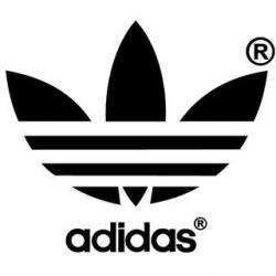 Adidas Lyon
