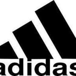 Adidas Roissy En France