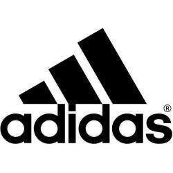 Adidas Toulouse