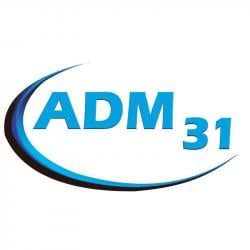 Adm 31 Toulouse