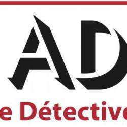 Adn - Agence Détective Nord Lille