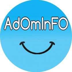 Adominfo Brest