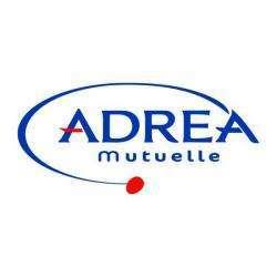 Adrea Mutuelle Grenoble