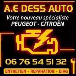 Ae Dess Auto Talange