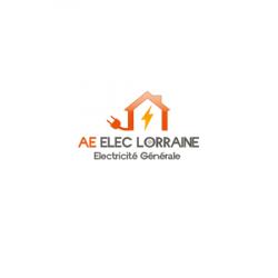 Ae Elec Lorraine Nancy