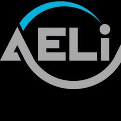 Aeliance - Agence Web Et Marketing Brest
