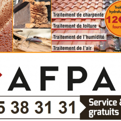 Afpah Angoulême