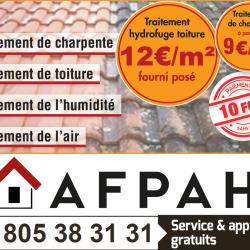 Afpah Narbonne